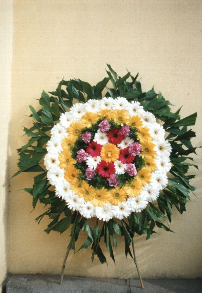 寄托思念012--160元|海葬祭祀鲜花|大连海葬