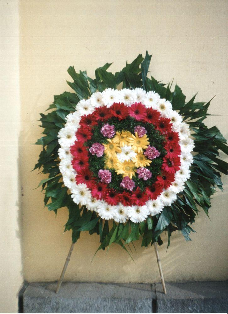 魂牵梦萦--003 240元|海葬祭祀鲜花|大连海葬